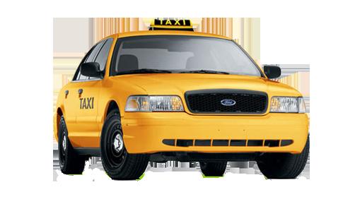 Apple Call Taxi, Karur